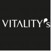 Vitality's  ბიო ხაზი