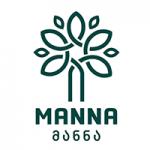 მანნა